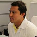 Dr. Alexandre Morita Cutolo (Cirurgião-Dentista)