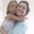 Dra. Danielle Coelho (Cirurgiã-Dentista)
