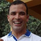 Dr. Filipe Andrade Furtado de Mendonça (Cirurgião-Dentista)
