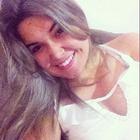 Beatriz Zunta (Estudante de Odontologia)
