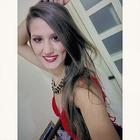 Lais Moreto (Estudante de Odontologia)