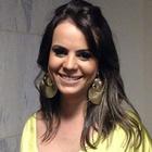 Dra. Daniela Carvalho (Cirurgiã-Dentista)