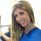 Rafaela Queiroga (Estudante de Odontologia)