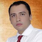 Dr. Josfran Thomaz (Cirurgião-Dentista)