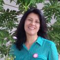 Dra. Silvana Ribeiro Roda (Cirurgiã-Dentista)