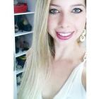Gabriela Lopes (Estudante de Odontologia)