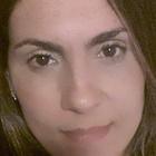 Dra. Tatiane Coutinho (Cirurgiã-Dentista)