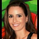 Dra. Maria Fernanda Teixeira Rocha (Cirurgiã-Dentista)