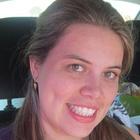 Kelly Carneiro Paula (Estudante de Odontologia)
