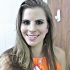 Vanessa Eloise Fenner (Estudante de Odontologia)
