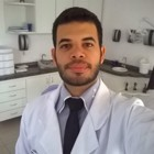 Dr. Arthur Liberato de Souza Silva (Cirurgião-Dentista)