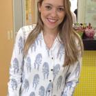 Dra. Priscilla Franco Pacheco (Cirurgiã-Dentista)