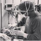 Dr. Marcio Cardoso Carvalho (Cirurgião-Dentista)