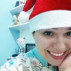 Dra. Laline Resende (Cirurgiã-Dentista)