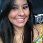 Dra. Camila Correia (Cirurgiã-Dentista)