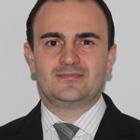 Dr. Renato Boni (Cirurgião-Dentista)