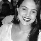 Amanda Andrade de Oliveira (Estudante de Odontologia)