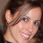 Dra. Carina Ferlin Antunes (Cirurgiã-Dentista)