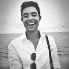 Ricardo Ferreira Amaral (Estudante de Odontologia)