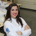 Dra. Carolina Groppa (Cirurgiã-Dentista)