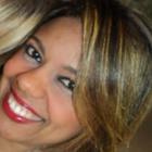 Dra. Raquel Cruz (Cirurgiã-Dentista)