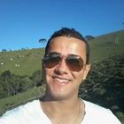 Luis Fernando Santos Oliveira (Estudante de Odontologia)