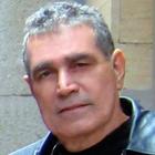 Dr. Alberto Duarte Bezerra (Cirurgião-Dentista)