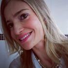 Bruna Vieira (Estudante de Odontologia)