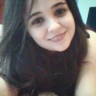 Jacqueline de Carvalho (Estudante de Odontologia)