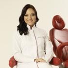 Alessandra Barbizan Cordeiro (Estudante de Odontologia)