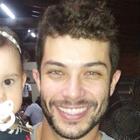 Paulo Valadão (Estudante de Odontologia)