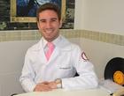 Dr. Reinaldo Neto (Cirurgião-Dentista)