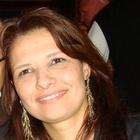 Dra. Claudia Schermer (Cirurgiã-Dentista)