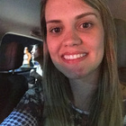 Bárbara Araújo Marques (Estudante de Odontologia)