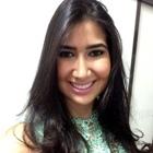 Yvelise Evelyn Feitosa (Estudante de Odontologia)