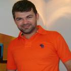Enoque Fernandes de Araújo (Estudante de Odontologia)