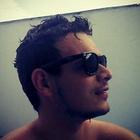 Gabriel Candido (Estudante de Odontologia)