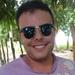 João Paulo da Nóbrega (Estudante de Odontologia)