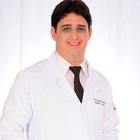 Ermeson Stefanno Philipe Coeho Cardoso Vasconcelos (Estudante de Odontologia)