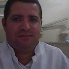 Dr. Christiano Leal de Almeida (Cirurgião-Dentista)