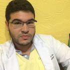 Dogival Neto (Estudante de Odontologia)