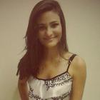 Izana Santos Borges Nascimento (Estudante de Odontologia)