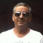 Dr. Odilon Azevedo (Cirurgião-Dentista)