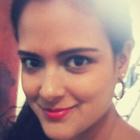 Isabela Almeida Rocha (Estudante de Odontologia)