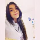 Samara Bezerra da Silva (Estudante de Odontologia)