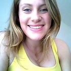 Vanderleia Both (Estudante de Odontologia)