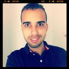 Carlos Antonio Junior (Estudante de Odontologia)