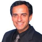 Dr. Luis A. Felippe (Cirurgião-Dentista)