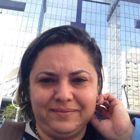Julhiana B Gomes (Estudante de Odontologia)