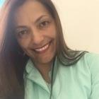 Dra. Ledila Vasconcelos dos Santos (Cirurgiã-Dentista)